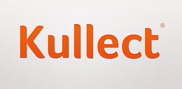 Kullect
